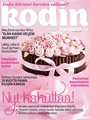 Kodin Kuvalehti 5/2013