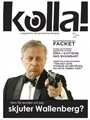 Kolla! 7/2006