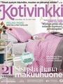 Kotivinkki 3/2016