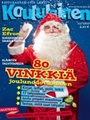 Koululainen 12/2010