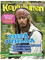 Koululainen 5/2011