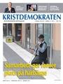 Kristdemokraten 21/2015
