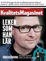 Kvalitetsmagasinet 3/2014