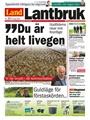 Land Lantbruk 22/2016