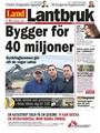 Land Lantbruk 42/2015