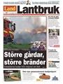 Land Lantbruk 49/2015