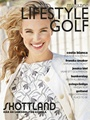 Lifestylegolf magazine 5/2015