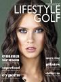 Lifestylegolf magazine 6/2014