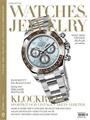 Lifestyle Watches & Jewelry 1/2013