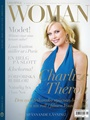 Lifestyle Woman 1/2012