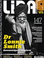 Lira Musikmagasin 1/2016