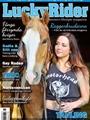 Lucky Rider 5/2014