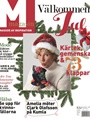 M-magasin 12/2015