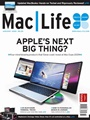 Mac Life Magazine 7/2009