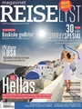 Magasinet Reiselyst 4/2014