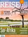 Magasinet Reiselyst 6/2014