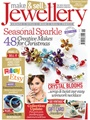 Make & Sell Jewellery Magazine 11/2014