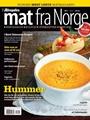 Mat fra Norge 7/2014
