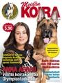 Meidän Koira 5/2015
