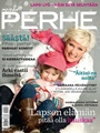 Meidn Perhe 3/2012