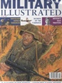 Military Illustrated 7/2006