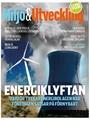 Miljö & Utveckling 4/2014