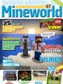 Mineworld 6/2016