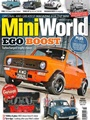 Mini World 10/2013