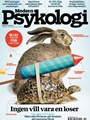Modern Psykologi 7/2016