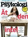 Modern Psykologi 9/2014