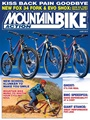 Mountain Bike Action 6/2015