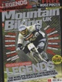 Mountain Biking (UK Edition) 7/2006