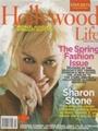 Movieline Hollywood L. 7/2006