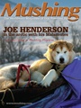 Mushing Magazine 3/2010