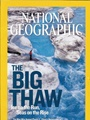 National Geographic (us Edition) 11/2007