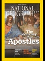 National Geographic (us Edition) 4/2012