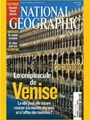 National Geographic Fr 3/2010