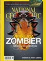 National Geographic Sweden 11/2014