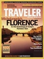 National Geographic Traveler 7/2006