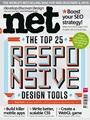 .net: The Internet Magazine 9/2006