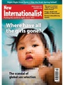 New Internationalist 5/2013