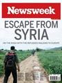 Newsweek 34/2014