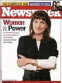 Newsweek International 11/2007