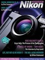 Nikon Owner Magazine To Europe 3/2011