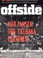 Offside 6/2015