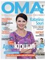 Oma Aika 12/2015