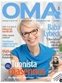 Oma Aika 6/2016