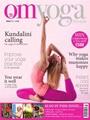 Om Yoga 10/2014
