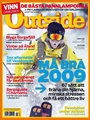 Hemtrevligt 6/2008