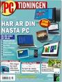 PC-Tidningen 14/2014
